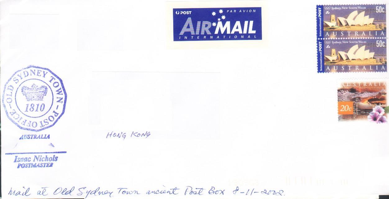关于悉尼邮局邮寄东西的问题,有经验者优先( 首先红色POST的就是邮局,可以邮寄澳洲国内或国际包裹。 你可以在邮局网post.com.au里输入...) 想从上海往澳洲悉尼寄生活用品。怎么寄?( 最便宜的是海运,称三个月之内到,但是我在悉尼收货一个月零四天就到了...如果不急着要,可以从邮局走。.